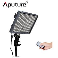 cheap studio lights for video lighting shop cheap lighting from china lighting suppliers at