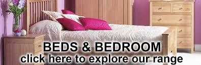 Canterbury Bedroom Furniture by Furniture U2014 Nasons Of Canterbury