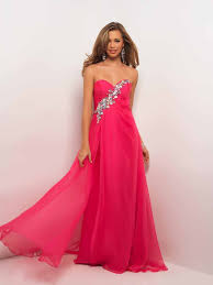 ross dress for less prom dresses 2 ross dress for less az 11131