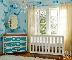 Blue Changing Table Genius Changing Table Storage Ideas