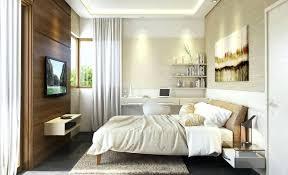 astuce deco chambre nouveau deco chambre id es de design s curit la maison for