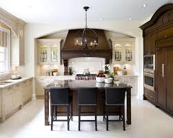 Creamy White Kitchen Cabinets Off White Kitchen Cabinets Houzz