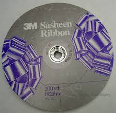 sasheen ribbon sasheen ribbon thingery previews postviews thoughts