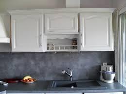peinture pour plan de travail de cuisine peinture pour carrelage plan de travail cuisine jasontjohnson com