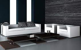 Minimalist Interior Design Ideas Of How To Create Minimalist Design Style For Your Home