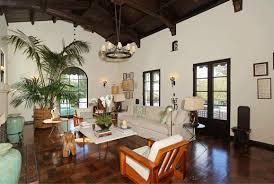 spanish home interior design my home as art 1920 s spanish colonial revival hacienda style