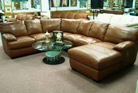 natuzzi leather sofa vancouver sofa natuzzi sectional sofa beautiful natuzzi leather sofa
