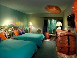 beach themed bedroom paint colors laminate oak wood flooring