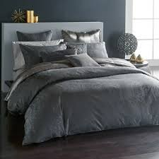 donna karan moonscape duvet cover full queen bloomingdale u0027s