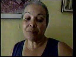 mama dormida mientras que su hijo se la coge insolito madre graba viiolación hija 9 años para tener prueba