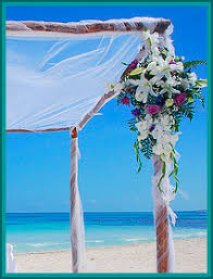 theme wedding bouquets wedding bouquets and theme wedding flowers guide