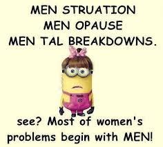 Latest Memes - top 23 latest memes2 thinking meme
