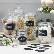 diy wedding favor ideas 25 diy cheap wedding favour ideas real wedding