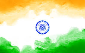 india flag wallpapers happy independence day