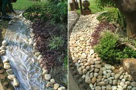 enjoyable inspiration ideas how to design a rock garden rocks with