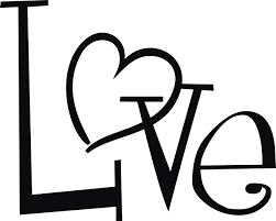 simple heart drawing free download clip art free clip art on