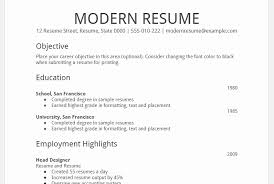 drive resume template docs templates resume luxury drive resume template