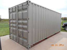shipping containers morgan winds