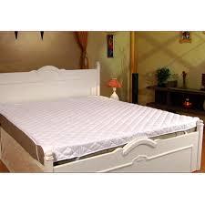 home design waterproof mattress pad mattress beds and mattresses most beautiful home design best