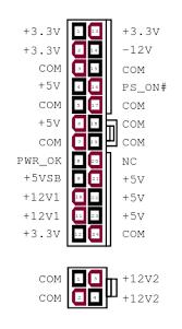 power supply unit computer wikipedia