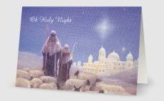 personalized cards designs religious cards