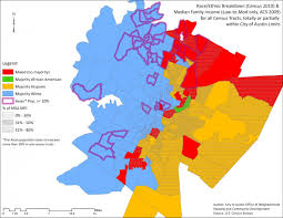 Map Of Austin Neighborhoods by Reports U0026 Publications Web Site Austintexas Gov The Official