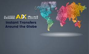 currency converter omr to usd al jadeed exchange