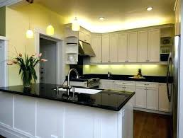 custom kitchen cabinets san francisco san francisco cabinet maker modern kitchen cabinet cabinet makers