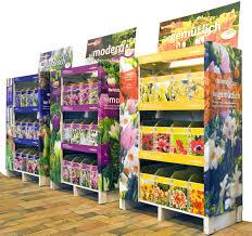 bulb garden layout royal park bulbs u0026 plants