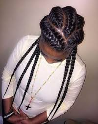 images of godess braids hair styles changing faces styling institute jacksonville florida 31 goddess braids hairstyles for black women protective styles