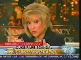 Nancy Grace Meme - best of nancy grace youtube