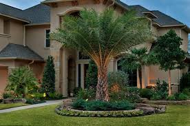 Tropical Landscaping Ideas by South Florida Tropical Landscaping Ideas Found On