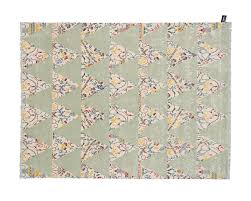 tappeti nepalesi tapis reinterpreta i tappeti nepalesi con le nuove collezioni