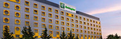 hotels athens greece hotel holiday inn athens airport hotel