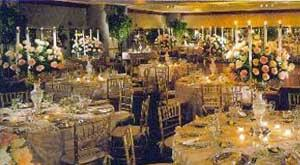 Wedding Decor Rental Wedding U0026 Event Planners Charlotte All Inclusive Packages