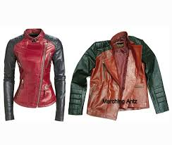 ladies motorcycle jacket ladies motorcycle leather jacket 888 u2013 marchingantz online