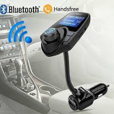 bmw bluetooth car kit popular bluetooth kit for fiat buy cheap bluetooth kit for fiat