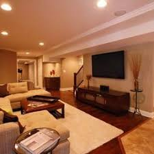 How To Finish A Basement Ceiling by 208 Best Finished Basement Images On Pinterest Basement Ideas