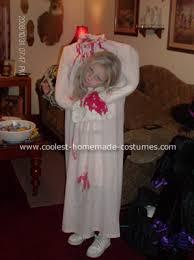 Halloween Costume Headless Man Holding Head Egotv Blog Archive 25 Cool Headless Halloween Costumes Egotv