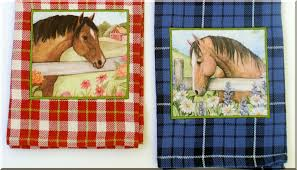 Horse Themed Home Decor Horseloversgifts Com Horse Motif Gifts Jewelry Clothing Decor