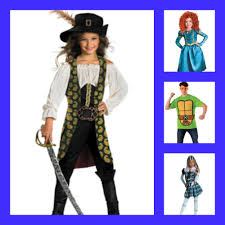 spirit halloween coupon code spirit costumes spotify coupon code free