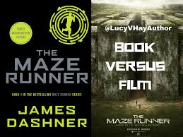 100 study guide for maze runner preview maze runner the