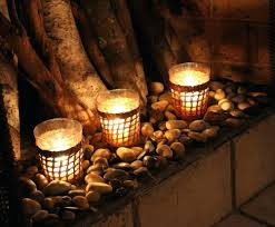 wall candles sconces beautiful fireplace lanterns tom ford candles