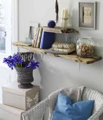 driftwood home decor living room decoration ideas diy diy home decor ideas living room