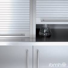 kitchen view kitchen shutter doors modern rooms colorful design