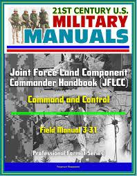 cheap gsm commander manual find gsm commander manual deals on