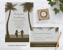 wedding invitation sets wedding invite sets blue weddings