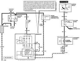 delco alternator wiring diagram external regulator best of gm in