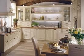 küche landhausstil modern küchen im landhausstil grüne küche im landhausstil wohnen