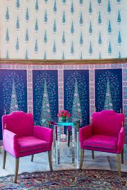 Home Interior Design Jaipur A Look Inside Jaipur U0027s Most Luxurious Hotel India Jaipur And